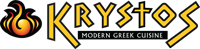 Krystos Modern Greek Cuisine - North York