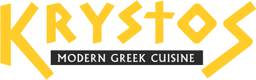 Krystos Modern Greek Cuisine